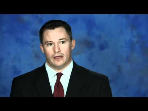 Do I need an attorney for an eviction proceeding in Florida?