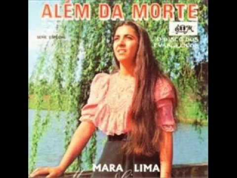 Mara Lima Seleção Só As Antigas
