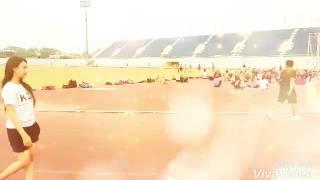 Cool kids - Echosmith Video Klip