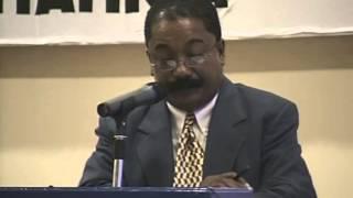 VES Verkiezingsdebat 2005 1/2