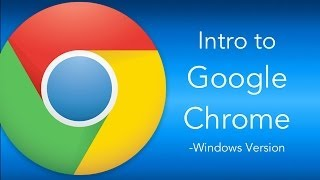 Intro to Google Chrome thumbnail