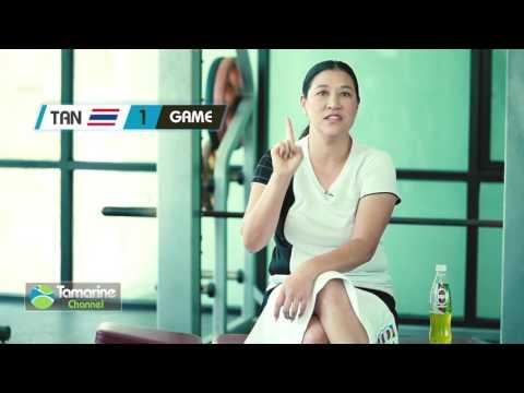EP2.3 ภาษาเทนนิส : มาเรียนรู้การนับแต้มเทนนิส