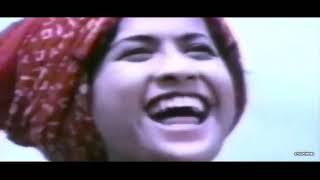 Video Benyamin Sueb - Tukang Ngibul download MP3, 3GP, MP4, WEBM, AVI, FLV November 2019