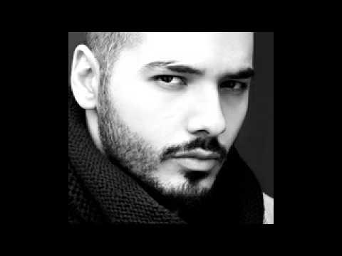 Ramy Ayash رامي عياش -  Ala Remsh Oyonha (NEW ARABIC SONG 2011)