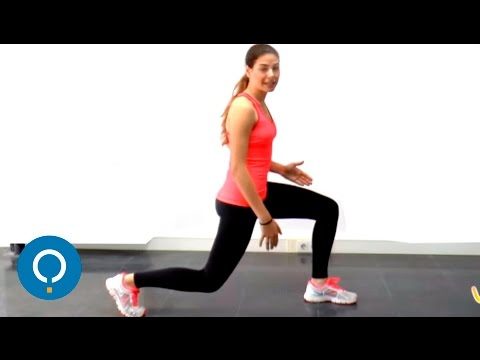 Cardio workout at home for women – Lose weight easily