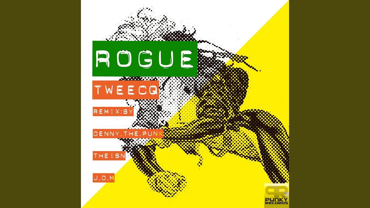 Download Rogue (J D M Remix)