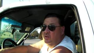 CRAIGSLIST CAR SALES SCAM CONFRONTATION IN TULSA, OK thumbnail