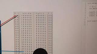 3d프린터(72탄 상) 틴커캐드식22!!!