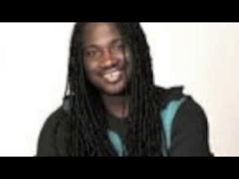I octane - queng dem (raw) money me a look riddim