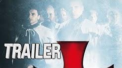 Blut der Templer | Trailer (German)