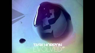 Task Horizon feat. Pedro Rodrigues  - Kill The Pain (Remix)
