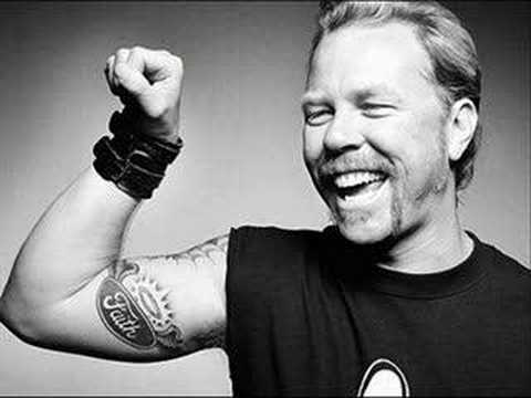 Metallica - Three Horse In The Ground