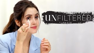The Perfect Date's Laura Marano on Growing Up and Out of the Disney Mold | Unfiltered