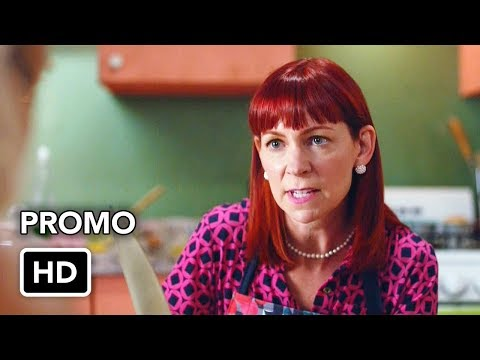 Claws 1x05