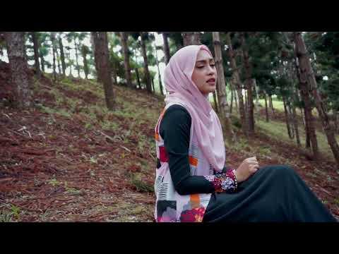 Kau Takdirku - Dato' Siti Nurhaliza (Miming by LEEYANARAHMAN.CO)