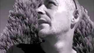 Dj Zaaz Alizee La Isla Bonita Remix 2 07