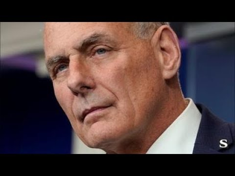 Frederica Wilson 2015 Video Shows John Kelly Got It Wrong | Los Angeles Times
