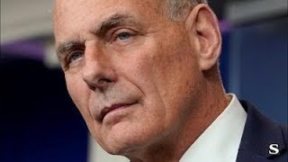 Frederica Wilson 2015 Video Shows John Kelly Got It Wrong | Los Angeles Times thumbnail