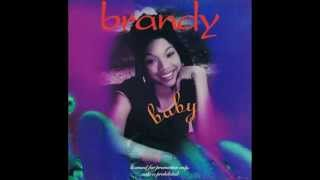 Brandy - Baby (All Star Party Remix)