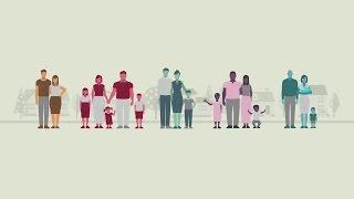 видео Поговоримо про відповідальність в рамках проекту «Відповідальність і я»
