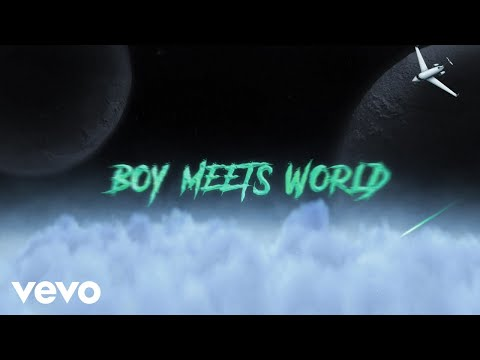 Deno – Boy Meets World
