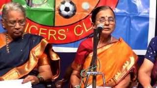 Aajinchaa Katta (part3)
