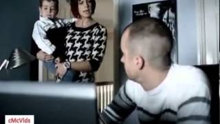 The Best of Nidge season 1 Love/Hate