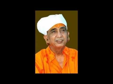 RAJA BHARATARI SE ARJ KAR BY RATI NATH BABOJI | Raja Bharathari Katha | Ratinath JI Ke Bhajan