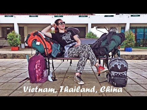 backpacking-around-asia-|-travel-video-🌏