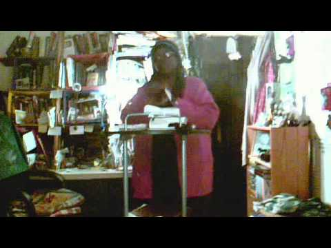 repentantpeople's webcam video March  8, 2011 11:02 AMKingdom Subjects