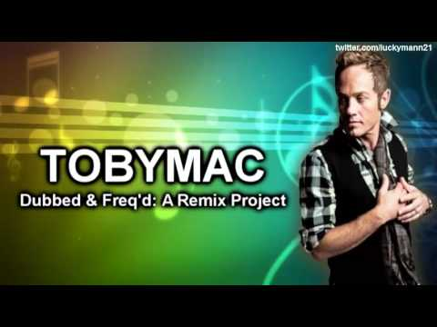 ToMac  Ignition Hot Wired Remix New Electronic Music Christian Pop 2012