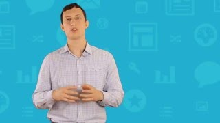 Как организовать дистанционное обучение на сайте Профология
