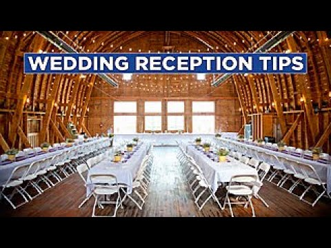 the-dos-and-don'ts-of-wedding-receptions---hgtv