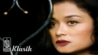Betharia Sonatha - Maafkan Daku (Official Karaoke Video)