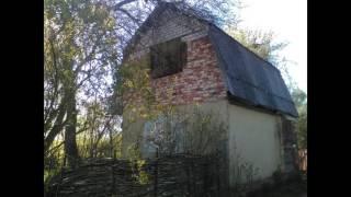 видео Купить участок под дачу недорого по Новорязанскому шоссе