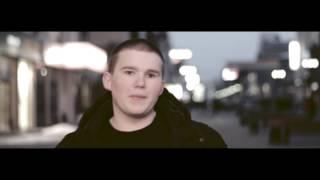 Joe Shizoo - Не Важно (Volume production)