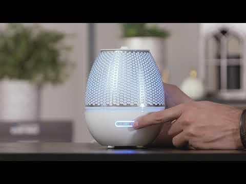ultrasonic-aromatherapy-diffuser-with-led-night-lights-+-6-oils---premium-bundle