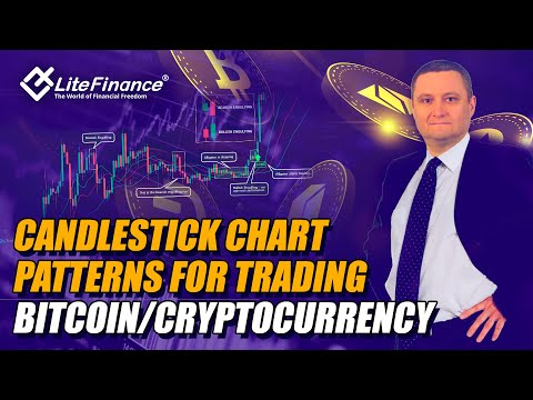 (Only Top 5% Of Traders Know How This Works) | Candlestick Chart Patterns For Trading Bitcoin