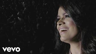 Damares - A Essência da Adoração (Videoclipe)