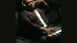 Timbaland Feat T-pain - Say ( New Song 2008 )