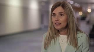 GEM-CESAR at EHA 2019: curative treatment strategy for high-risk smoldering myeloma
