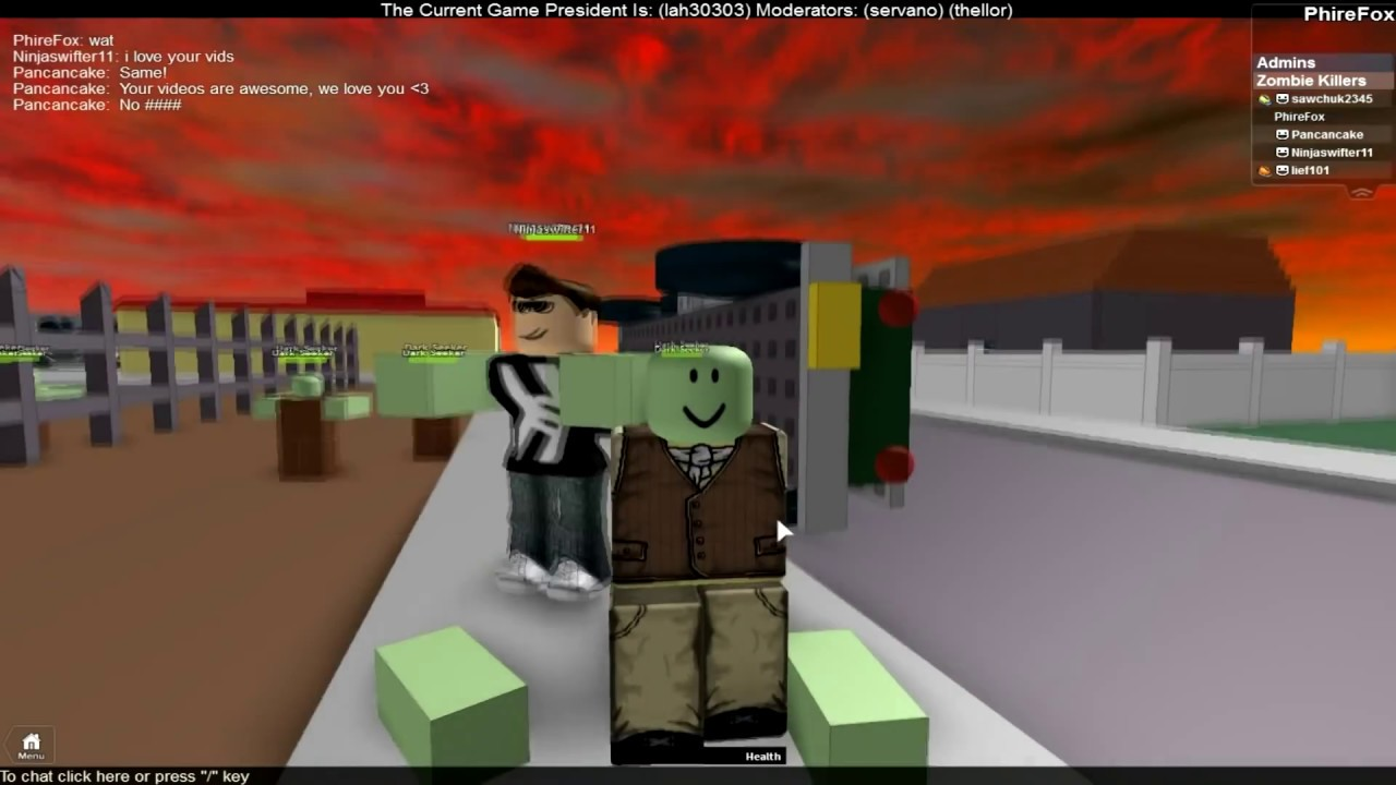 Remember Koomikes I Am Legend Nostalgia Blox By Phire - roblox koomike