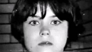 Gambar cover WHAT CHILD KILLER MARY BELL, LOOKS LIKE NOW!