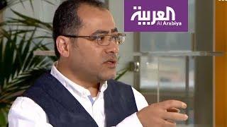 صباح العربية: 5 نصائح لتصحيح علاقتك مع حمويك