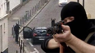 Video The Truth About Charlie Hebdo download MP3, 3GP, MP4, WEBM, AVI, FLV Juni 2017