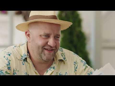 Папаньки 3 сезон 6 серия - Ревизор💥 Семейная комедия 2021 года