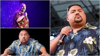 Comedian Gabriel Iglesias (Fluffy) Wiki: Girlfriend, House, Parents & Life After Show