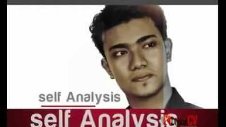 Video Naoshin Haider Sunny - DigitalCV download MP3, 3GP, MP4, WEBM, AVI, FLV April 2018
