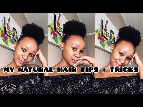 MY DAYTIME SKINCARE ROUTINE   Johnson's Fresh Hydration Range   Ayabulela Mahleza   from YouTube · Duration:  18 minutes 51 seconds