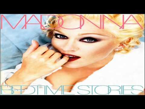 Madonna 01 - Survival
